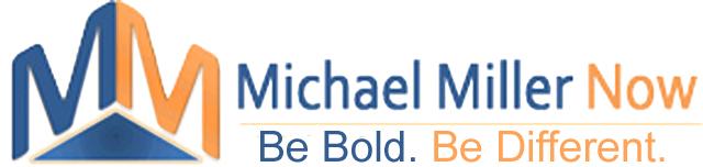 Michael Miller NOW